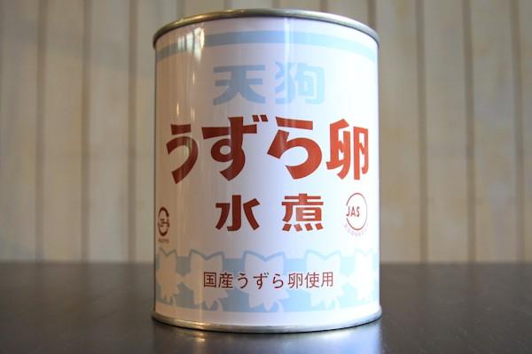 うずら水煮缶(大・55~65個)